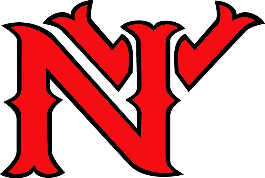Logo_WN