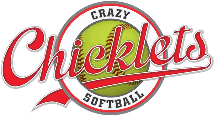 Chicklets_Logo_rund