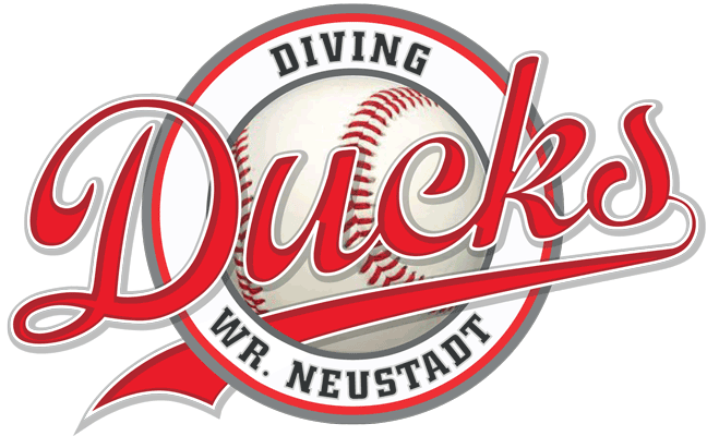 Ducks_Logo_rund
