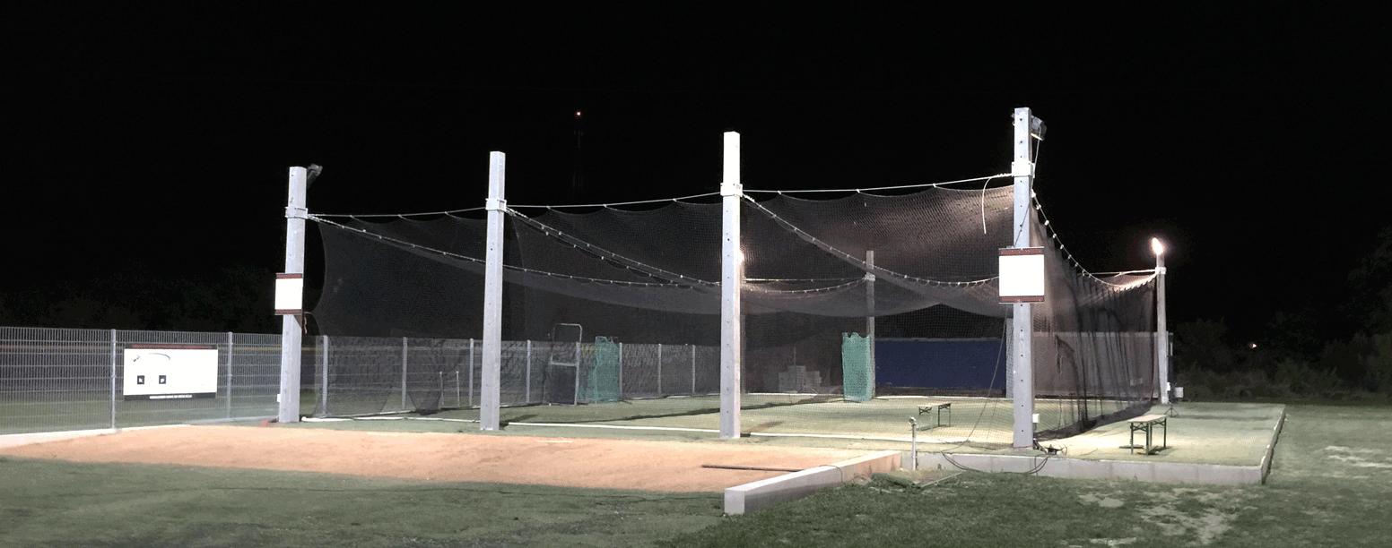Ducksfield_battingcage