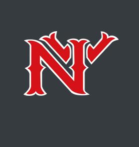 WN-Logos