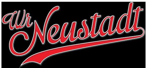 Wr_Neustadt_Script_Schatten