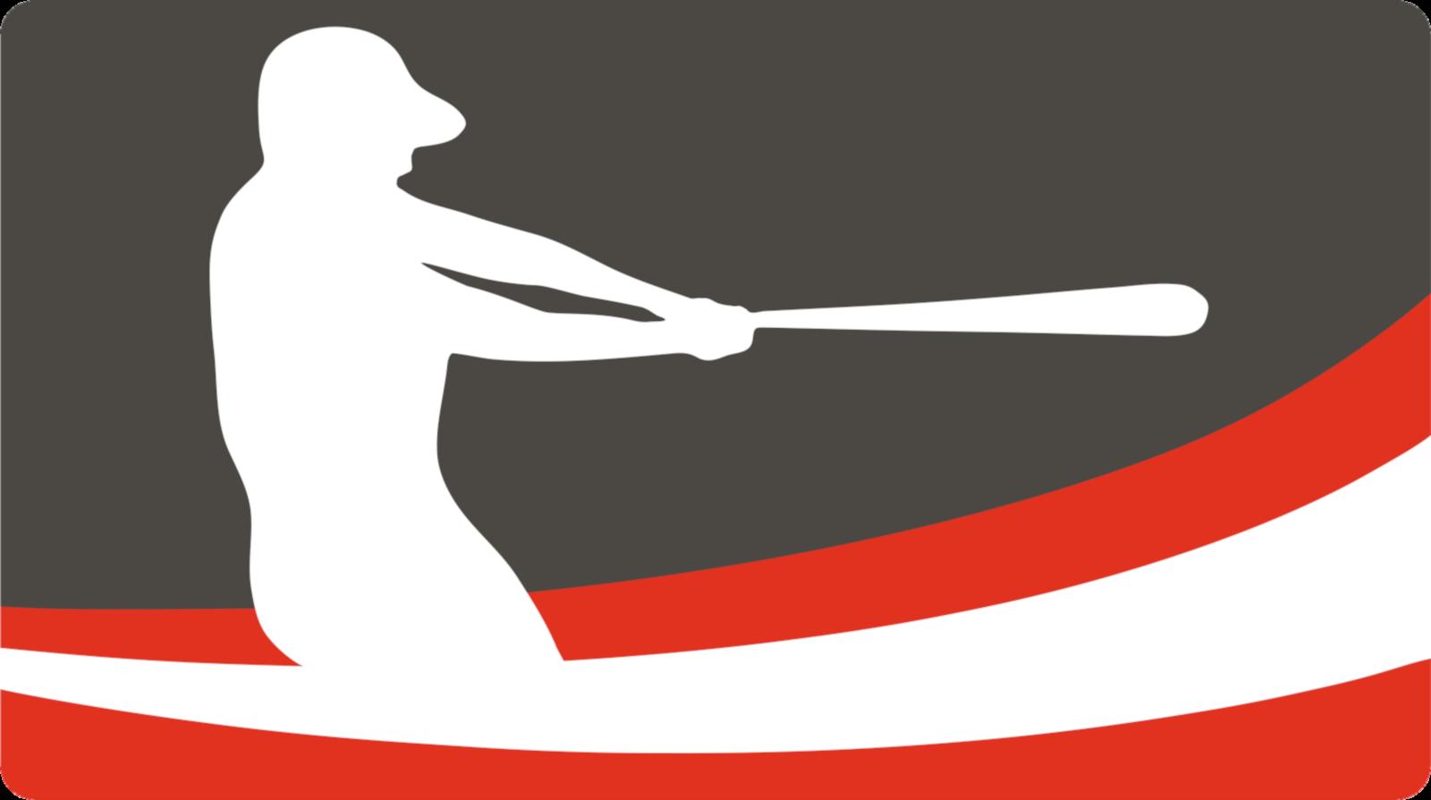 Baseball_Bundesliga_Logo_ohneSchrift_1600x
