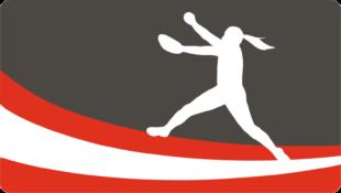 Softball_Bundesliga_Logo_ohneSchrift_png1600-e1615883509940